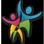 KJP Lollar Logo